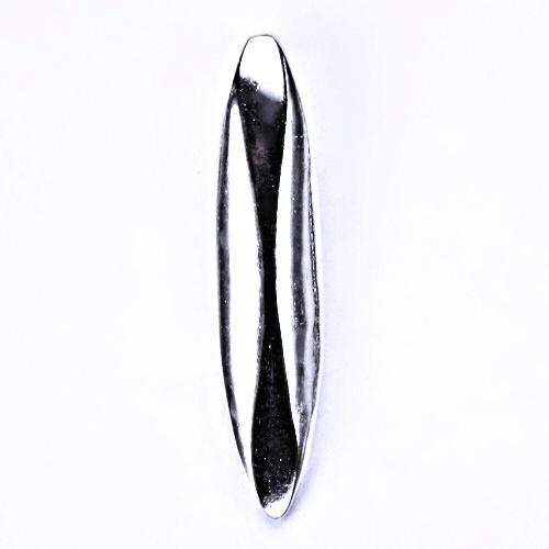 Stříbrný přívěšek, stříbrné šperky, P 845