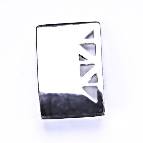 Stříbrný přívěšek, stříbrné šperky P 895