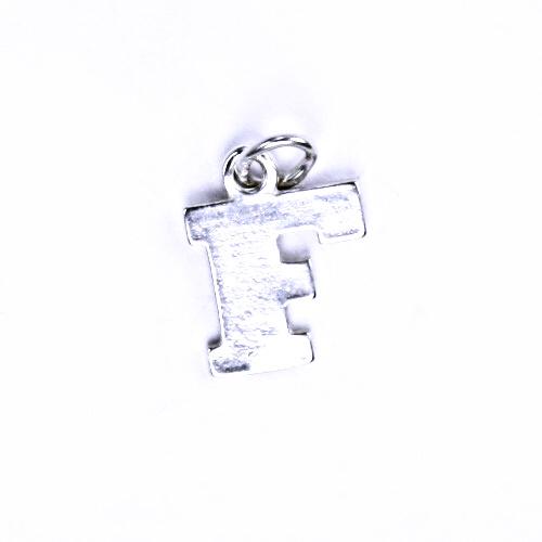 Stříbrný přívěšek, stříbrné šperky, P 904