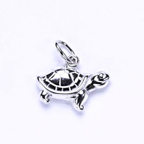 Stříbrný přívěšek, stříbrné šperky, P 770