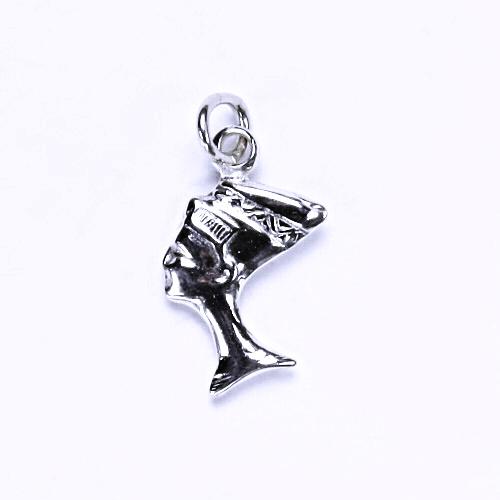 Stříbrný přívěšek, stříbrné šperky, P 767
