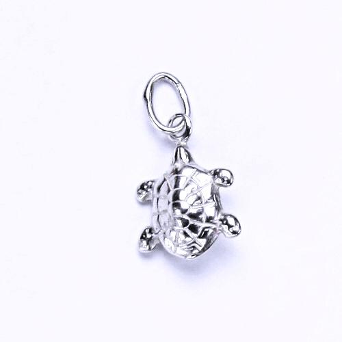 Stříbrný přívěšek, stříbrné šperky,P 784